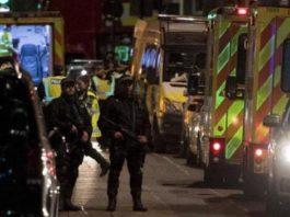 теракт в Лондоне, теракт Великобритания, что случилось в лондоне, что случилось в Великобритании, удар по Лондону, террористы в Лондоне, теракт Лондон 03 июня, террористы напали на людей в Лондоне