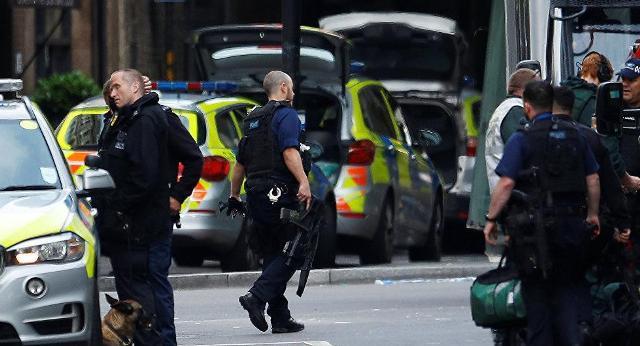 нападение в Лондоне, атака на лондон, террористы в Лондоне, теракт в Лондоне, имена террористов напавших на лондон