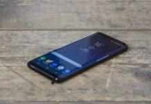 Samsung Galaxy S8+, обзор Samsung Galaxy S8+, Samsung Galaxy S8+ обзор, Samsung Galaxy S8+ купить, Samsung Galaxy S8+ характеристики, полный обзор Samsung Galaxy S8+, особенности Samsung Galaxy S8+? Samsung Galaxy S8+ качество снимков