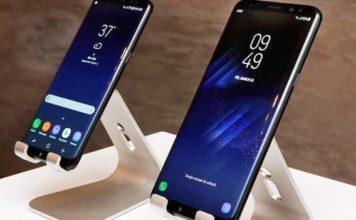 Galaxy S8, galaxy s8 plus, galaxy s8+, топ самых лучших смартфонов 2017, самый лучший смартфон 2017 года, топ лучших смартфонов, обзор Galaxy S8, гэлэкси с8, гэлэкси с8 плюс