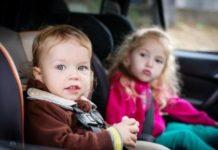 правила перевозки детей, правила перевозки детей 2017, правила перевозки детей ПДД, изменения в правилах перевозки детей, горизонтальная разметка понятие новое, перевозка детей, перевозка детей в автомобиле, перевозка детей с 1, перевозка детей с июля 2017, перевозка детей в автомобиле ПДД