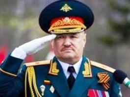 потери в Сирии, война в Сирии, потери российских войск в Сирии, война в Сирии Россия