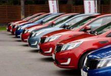 самые выгодные автомобили, какие автомобили выгодно покупать в россии, какую машину купить, какой автомобиль купить, какие поддержанные автомобили выгодно, выгодные поддержанные автомобили