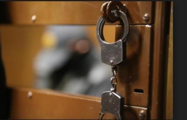 самые криминальные регионы россии, какие регионы самые криминальные, куда не стоит ехать в россии