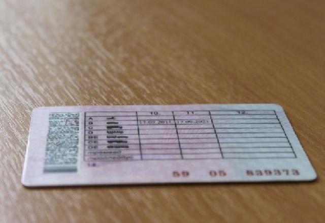водительские права, сдача на права, как получить водительские права, новые правила сдачи экзаменов на права, новый приказ МВД России, что изменилось в октябре, изменение правил сдачи экзаменов на получение прав