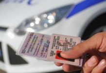 правила регистрации авто, правила получения водительских прав, изменения в правилах получения водительских прав, изменения в правилах регистрации авто, приказ МВД России №707