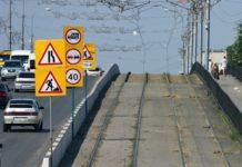 камеры фото и видеофиксации ,временные знаки, временные дорожные знаки, за временными знаками камеры фиксации нарушений, можно ли нарушать временные знаки