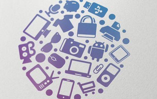 товары из китая, китайские товары, китайские товары оптом, китайские товары в розницу, интернет-магазин, интерне-магазин качественных товаров, качественные товары дешево, недорогие товары, купить телефон дешево, цены от производителей, качественный интернет-магазин, покупка товаров с гарантией, скидки, интернет-магазин цифровых товаров