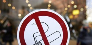 состав сигарет, курение убивает, заболевания вызванные курением, упаковка сигарет, пачка сигарет, картинки на пачке сигарет, легкие сигареты, запрет продажи легких сигарет