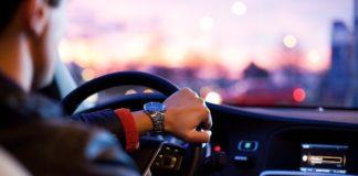 подготовка водителей, курсы подготовки водителей, изменится порядок подготовки водителей, водитель - любитель, водитель-профессионал, подготовка водителей профессионалов, код 95 для водителей, водитель код 95