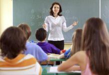 benefits to teachers, teachers benefits, benefits to teachers Yaroslavl region, what benefits are put to teachers
