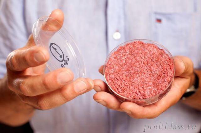 мясо из пробирки, мясо из растительных белков, отказ от мяса, Дэвид Ён, дэвид Ен, гонконг отказ от мяса, #я_не_ем_мясо