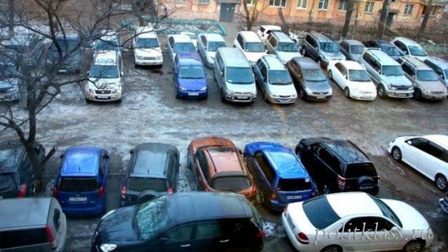 парковка во дворе платная, плата за парковку во дворе, запрет на въезд, изменения пдд, закон об урегулировании дорожного движения, законы 2018, что изменится для автомобилистов, #новости_дорог, #платная_парковка_у_подъезда, #запрет_проезда