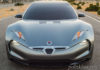 Tesla premium competitor, Fisker, Fisker Emotion, Henrik Fisker, electric car, Tesla replacement, # hybrids, # electric cars, #Fisker_Emotion
