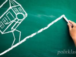 рефинансирование ипотеки, как рефинансировать ипотеку, ипотека, ипотека молодым семьям, #рефинансирование_ипотеки, #ипотека