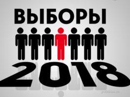 выборы президента 2018, выборы 2018, 18 марта 2018 года, кто станет президентом РФ, президент РФ 2018, избирательная кампания 2018, президентская гонка 2018