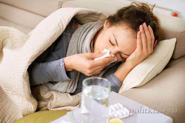 грипп, эпидемия гриппа, грипп 2018, вакцина от гриппа, четырехфазная вакцина от гриппа, лекарства от гриппа, Анаферон, польза Анаферона, предотвратить грипп, как не заболеть гриппом, лекарства от гриппа, почему случаются эпидемии