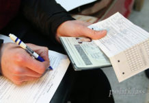 просроченный миграционный учет, патент, патент и миграционный учет, регистрация, патент и регистрация, регистрация при патенте