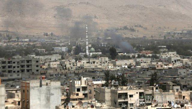 сирийский конфликт, конфликт в Сирии, война в Сирии,США в Сирии, что будет с сирией