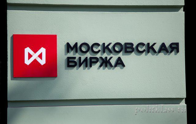 курс рубля, обвал рубля, обвал фондового рынка, что ждать от рубля, курс рубля 2018, ключевая ставка 2018, снизит ли ЦБ ключевую ставку