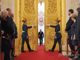 inauguration of the President, elections 2018, Vladimir Putin, what to expect from Putin's term, new policies, who will replace Zyuganov, who will replace Mironov, who will replace Zhirinovsky, Russia's policy, political forces of Russia, political activity of Russia