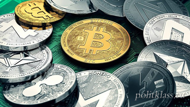 криптовалюта, криптокошелек, изымать криптовалюту за долги, криптовалюта за долги
