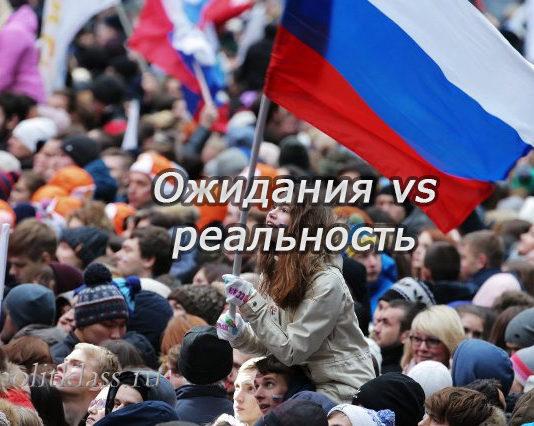 ожидания граждан, экономические прогнозы, экономический рост, экономический спад, экономика россии, экспертное мнение, что ждет россиян