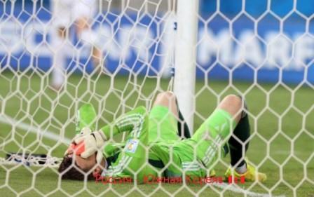чемпионал мира по футболу, бразильский чемпионал, россия южная корея футболе