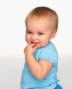 ребенок рожденный у иностранцев с рвп