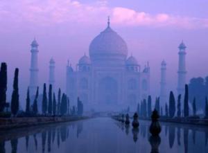 индия, туры в Индию, Новый год в Индии