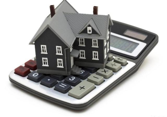 ипотека, ипотечные кредиты, социальная ипотека, кто имеет право на социальную ипотеку, военная ипотека, сэкономить на ипотеке
