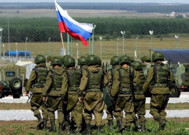 российская армия, служба по контракту, иностранные граждане в российской армии, как иностранному гражданину служить в российской армии