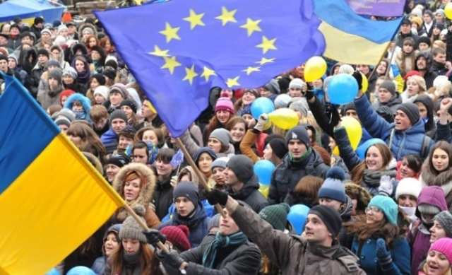 украина после майдана, ситуация на украине, итоги майдана