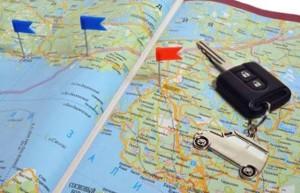 временный ввоз, ввоз автомобиля участниками программы переселения, беспошлиный ввоз автомобиля, перевозка товаров в рамках Таможенного оформления, регистрация авто на территории иностранного государства, ввоз авто без растаможки