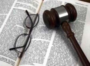 как пожаловаться на судью, куда жаловаться на судью