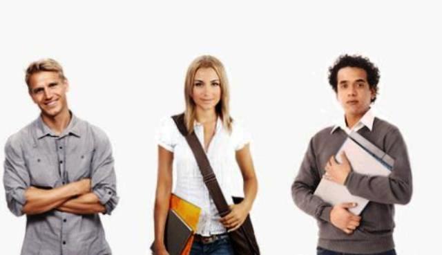 самые перспективные профессии, какие профессии востребованы, на кого пойти учиться, какие профессии будут востребованы