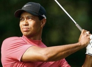 Top 20 richest athletes in the world, Maria Sharapova, Tiger Woods, the top 20 richest athletes decade