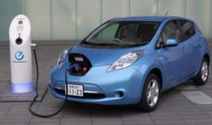 электромобили, заправка автомобилей с электродвигателем, электрические зарядки, зарядка электромобилей в России, заправка электромобилей в России