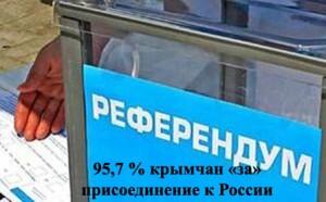 Crimea, Crimea news, Crimea Russia, Crimea will secede from Ukraine