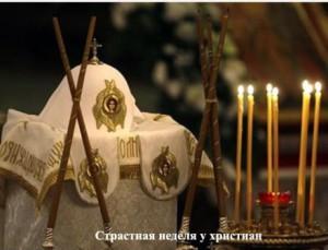 Holy week, Easter week 2014, Easter 2014, what is Easter, post Easter, Easter 2014 number
