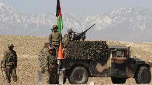 Taliban fighters on the borders of Tajikistan, the seizure of Kunduz militants igil, IG militants, the militants of the Islamic State Movement