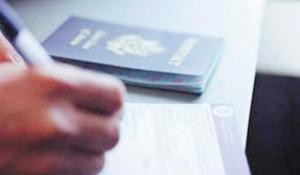 residence permits how to obtain a residence permit, how to apply for a residence permit, residence permit