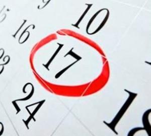 срок исковой давности, как заявить о пропуске срока исковой давности, уважительные причины для пропуска срока исковой давности, порядок применения срока исковой давности