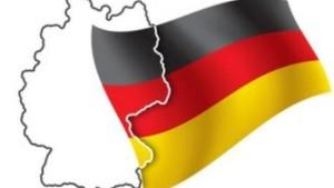 вид на жительство Германии, как получить вид на жительство в Германии, ВНЖ Германии