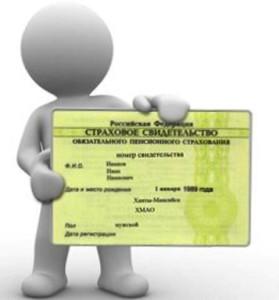 оформление документов, как получить паспорт гражданина РФ, как оформить СНИЛС, как оформить ИНН, как оформить полис ОМС, полис ОМС для иностранных граждан, полис ОМС для иностранных граждан имеющих РВП, полис ОМС для иностранных граждан имеющих ВНЖ, ИНН детям, СНИЛС детям