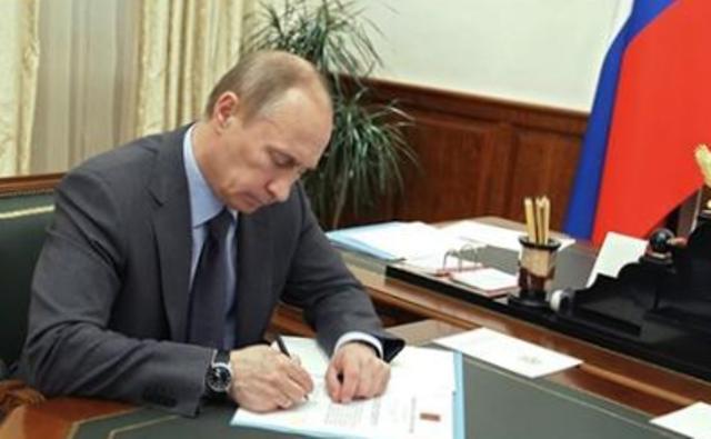 запрет полетов в Египет, самолеты из России в Египет не летают, запрет полетов в Египет