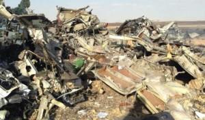 рейс 9268, упал самолет, катастрофа в Египте, крушение самолета с россиянами, упал самолет с Санкт-Петербурга, самолет летящий из египта упал, в египте разбился российский самолет, аварии и катастрофы