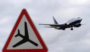 указ президента о запрете полетов в египет