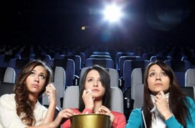 что посмотреть в 2016 году, фильм пятница, премьера фильма пятница, фильм лучший день, премьера фильма лучший день, фильм холодный фронт, премьера фильма холодный фронт, фильм