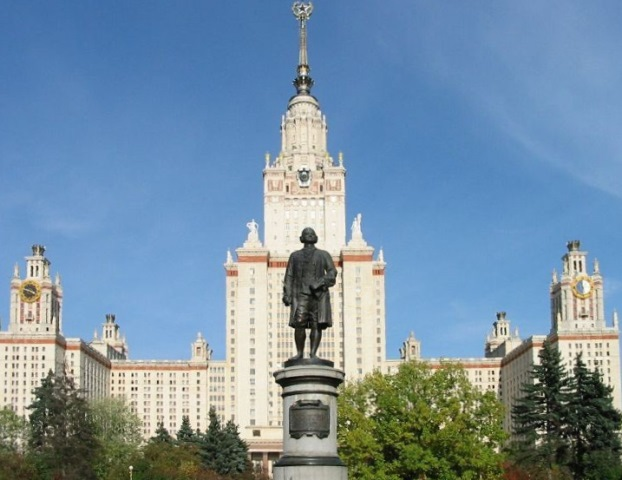 the open day at Moscow state University, changes in admissions MSU 2015
